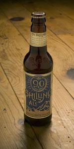 90 Shilling