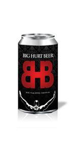 Big Hurt Beer