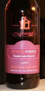 Humulo Nimbus