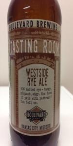 Westside Rye