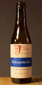 Scheeps + Recht