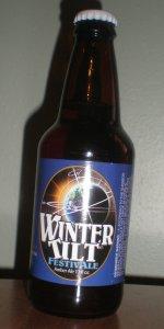 Winter Tilt FestivÁle