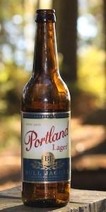 Portland Lager