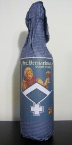 St. Bernardus Special Deluxe