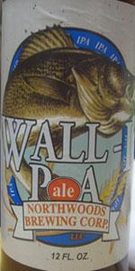 Wall-I PA