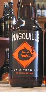 La Magouille