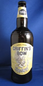 Griffin's Bow
