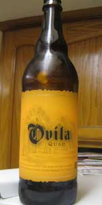 Ovila Quad