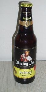 Hertog Jan Oerblond