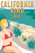 California Kind Pale Ale