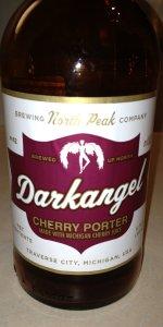North Peak Darkangel