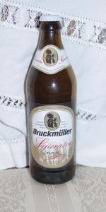 Bruckmuller Superator