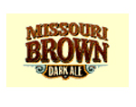 Missouri Brown Dark Ale