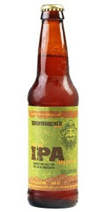 Pick Axe India Pale Ale