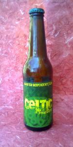 Celtic Mater