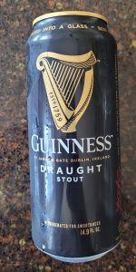 guinness draught guinness ltd beeradvocate