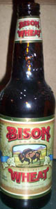 Bison Brand Original Wheat