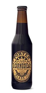 Carnegie Porter 5,5%