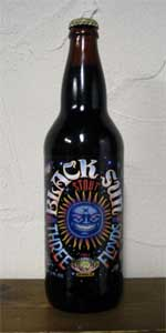 Black Sun Stout