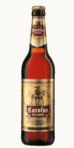 Carolus, Der Starke