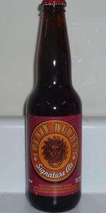 Durham Signature Ale