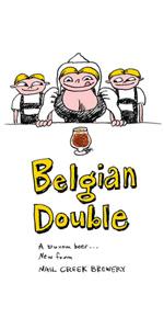 Belgian Double