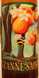 Cézanne Saison