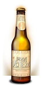 Birra Venezia Bianca
