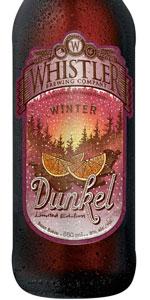 Winter Dunkel