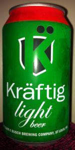 Kräftig Light