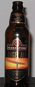 Angel Ale