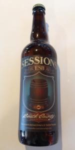 Sessions ESB