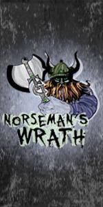 Norseman's Wrath