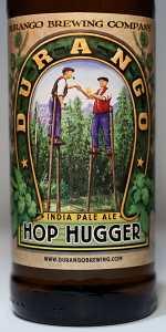 Hop Hugger