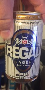 Regal Brau