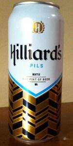 Hil's Pils
