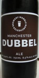 Manchester Dubbel