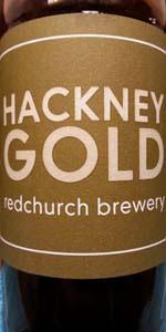 Hackney Gold