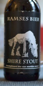 Shire Stout