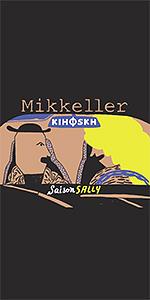 Kihoskh Saison Sally