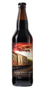 Boxcar Porter