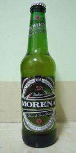 Birra Morena Pure Malt