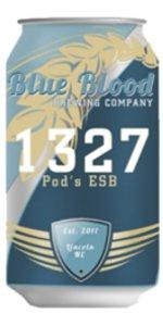 1327 Pod's ESB