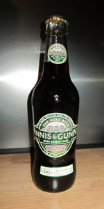 Innis & Gunn Irish Whiskey Aged Stout