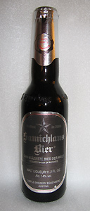 Samichlaus Classic Bier