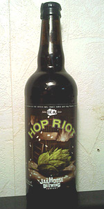 Hop Riot