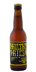 Philthy Phil's