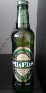 Pils Plus