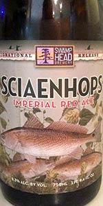 Sciaenhops