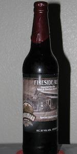 Fireside Ale